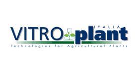 Vitroplant Italia