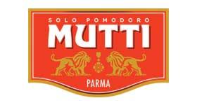 Mutti S.p.A.