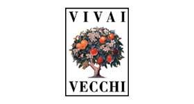 Vivai Vecchi